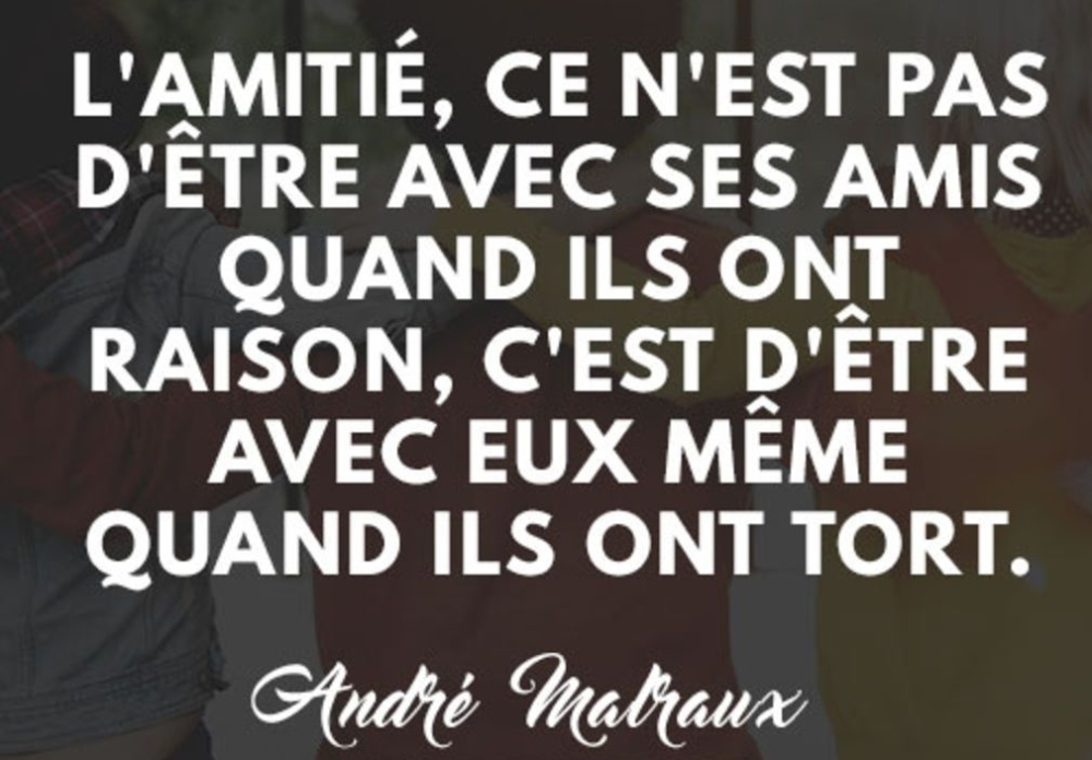 Citation-amitie-de-Andre-Malraux