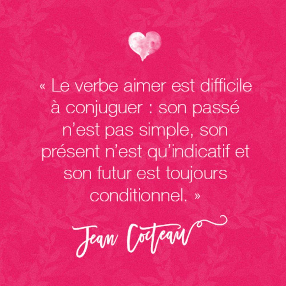 Citation-amour-de-Jean-Cocteau
