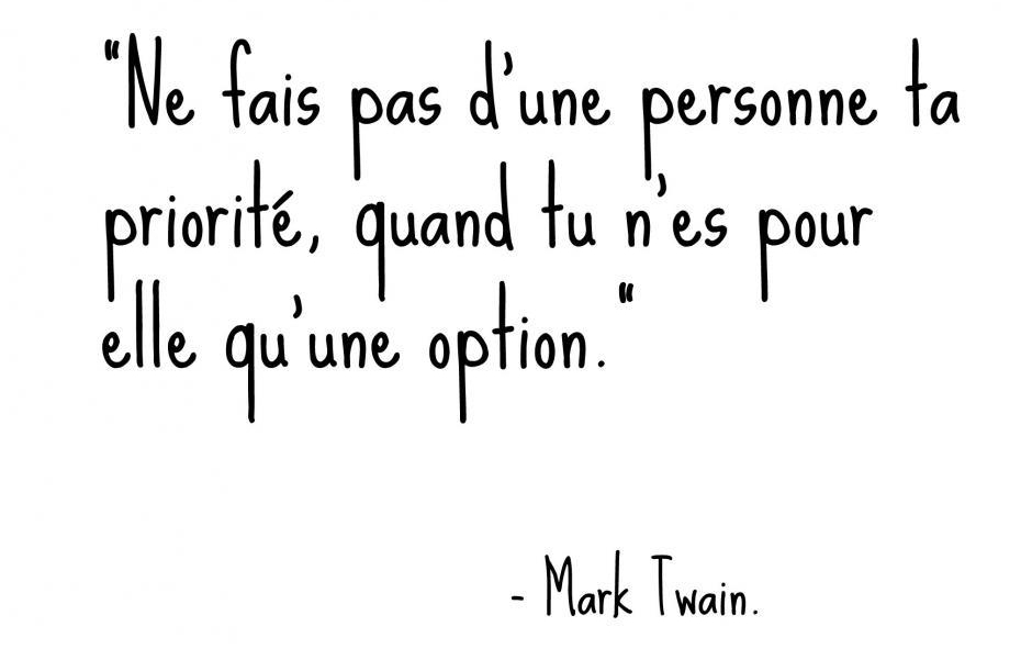 citation-de-mark-twain