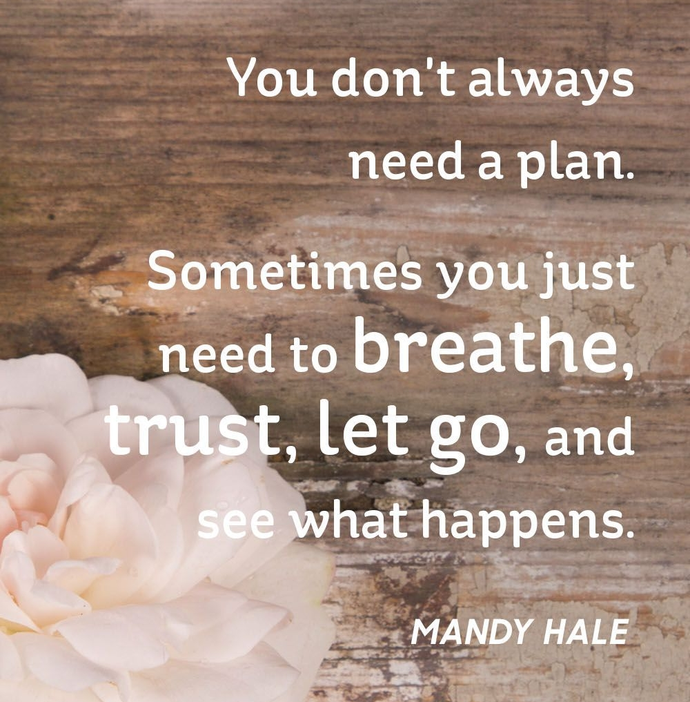 mandy-hale-inspirational-quote