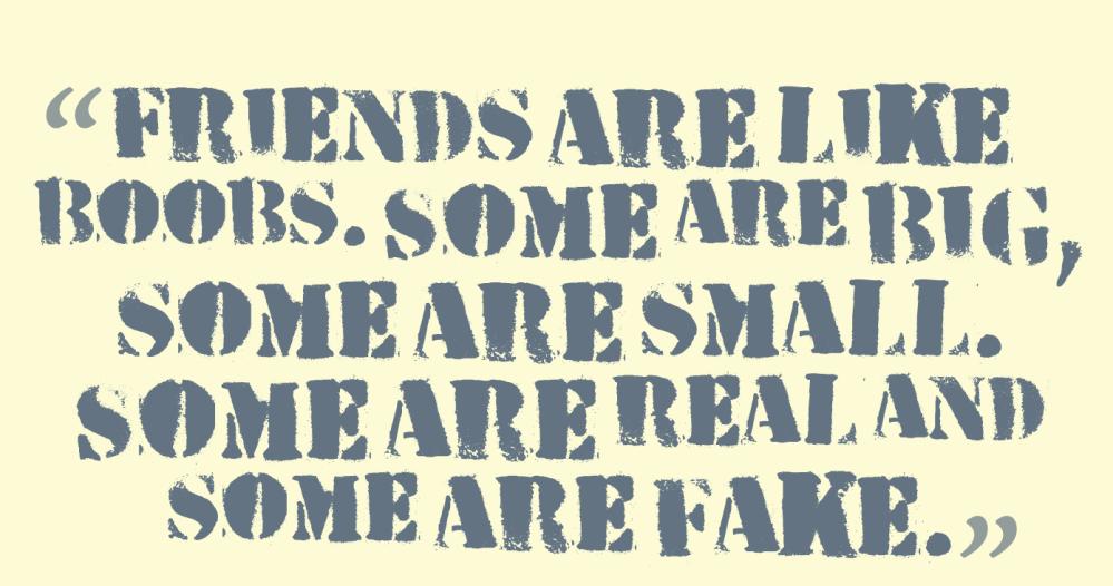 bad-friend-quotes-16