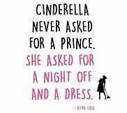 cinderella-and-prince.jpg